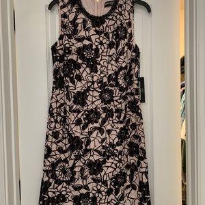 Karl Lagerfeld NWT dress